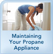 appliance_maintenance