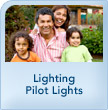 lighting_pilot_lights