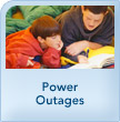 power_outages