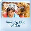 running_out_of_gas