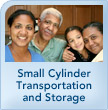 small_cylinder_module