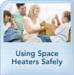 space_heaters