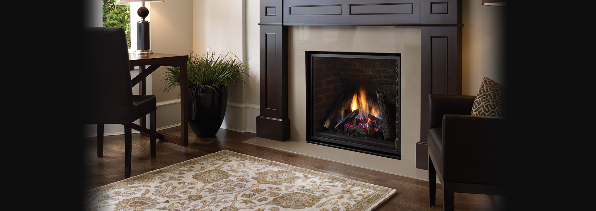 fireplaces u0026 hearths revere gas propane service