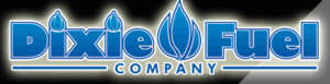 dixie-fuel-logo