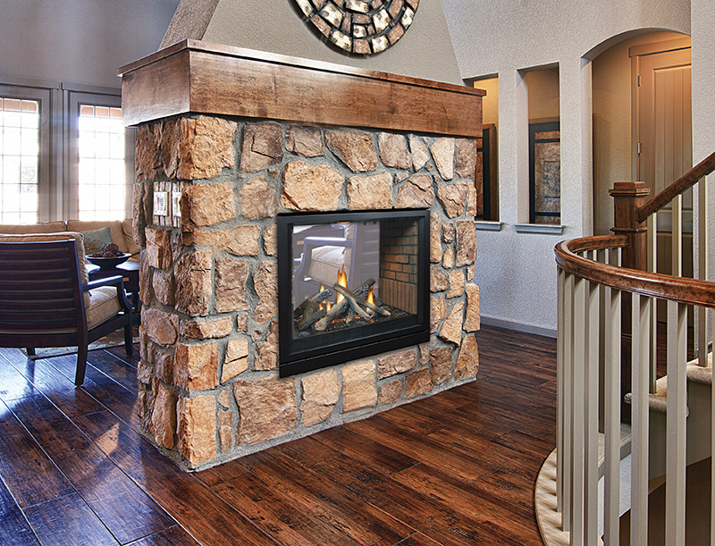 Fireplaces Amp Hearths Revere Gas Propane Service
